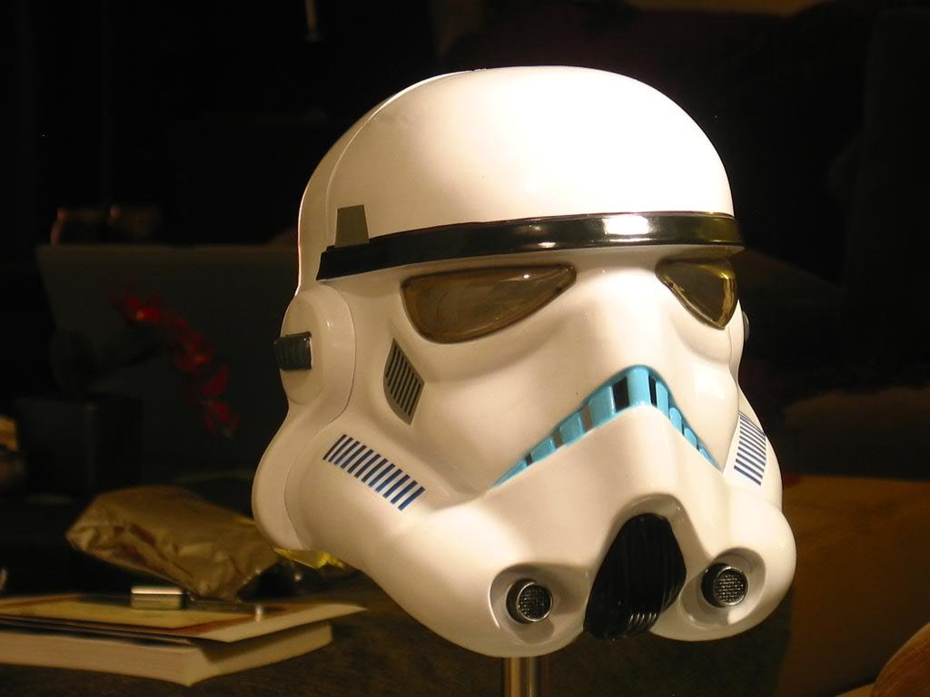 Questions sur l'amure se stormtrooper 2868_03
