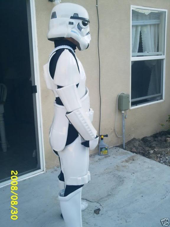 conseil pour créer un costume de stormtrooper - Page 3 5315_3