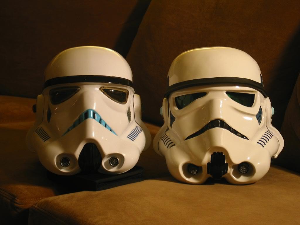 conseil pour créer un costume de stormtrooper - Page 3 Rubies_vs_te_02