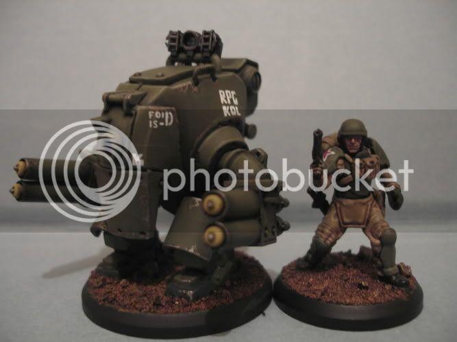 Steel Troopers no apuntan Picture056-1