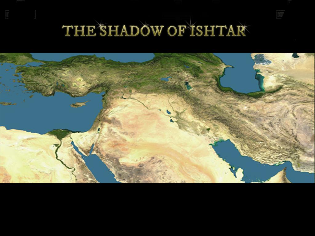 The Shadow of Ishtar - Página 2 Loading_screen_1