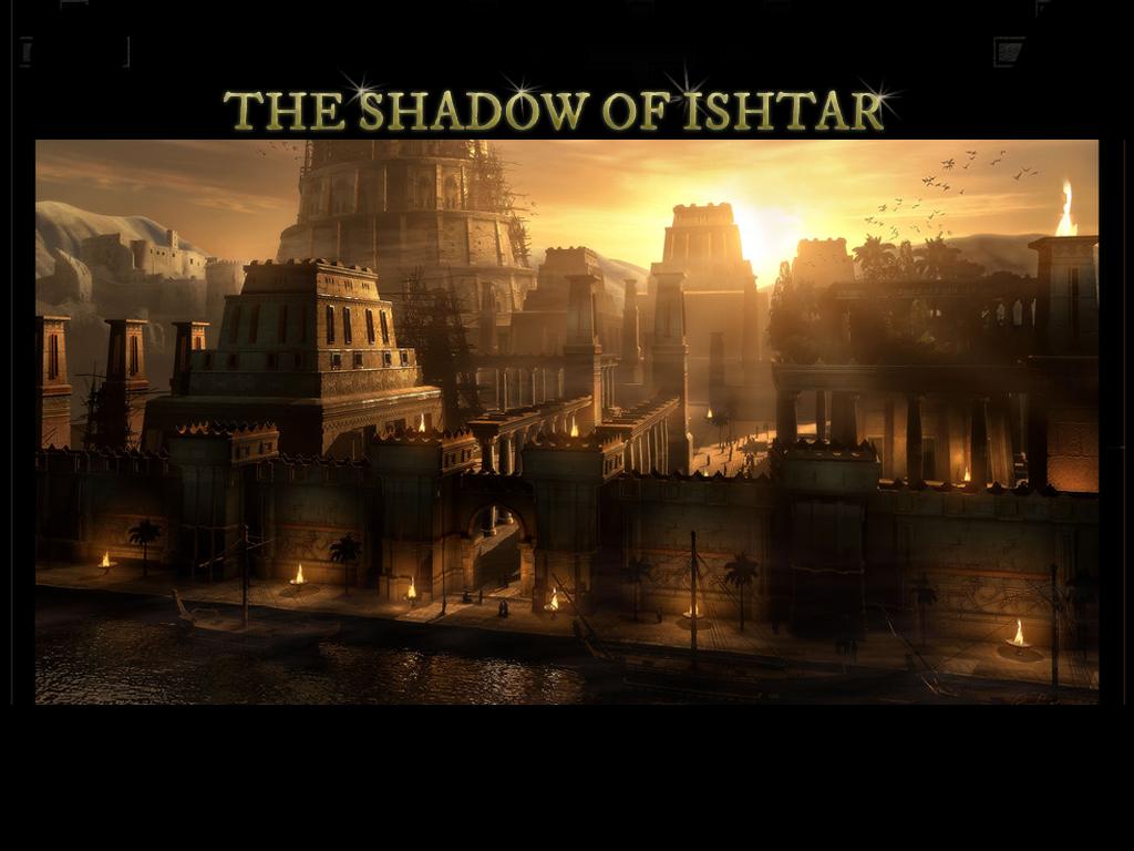 The Shadow of Ishtar - Página 2 Loading_screen_2
