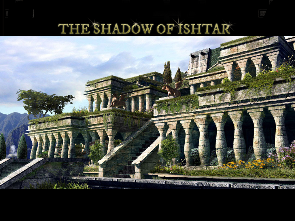 The Shadow of Ishtar - Página 2 Loading_screen_3