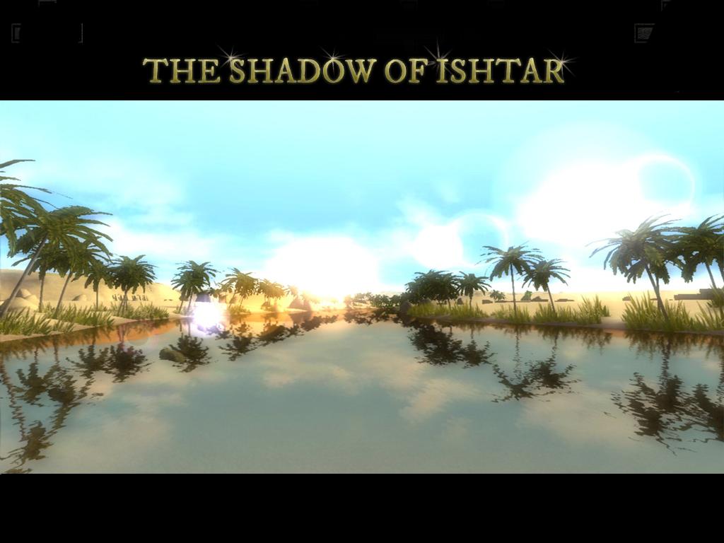The Shadow of Ishtar - Página 2 Loading_screen_4