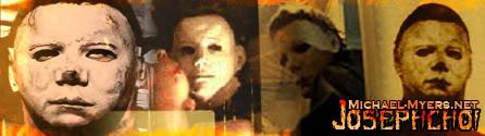 Your favorite Jason? JOSEP-1