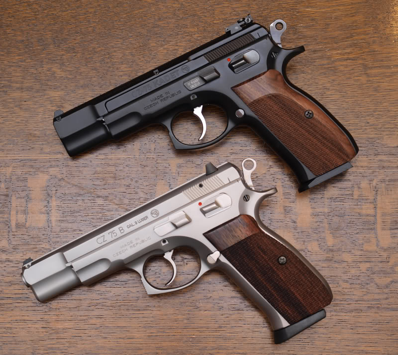 Choix première arme (CZ 75 VS 90 Two) CZ_75s_1