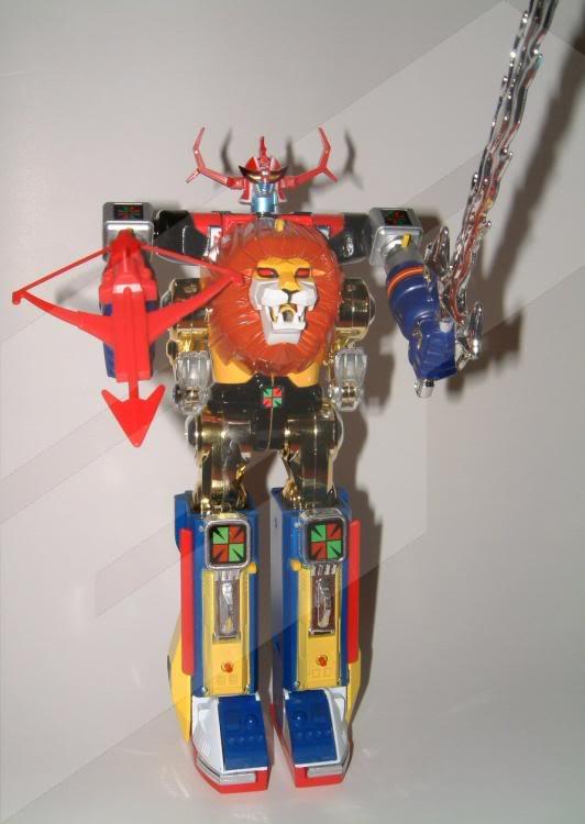 [SOC] GX-59 Future Robo Daltanious  - Page 3 Daltanias-6
