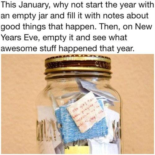 Yearly Joy Jar Goodthings_zpsf216c8a0