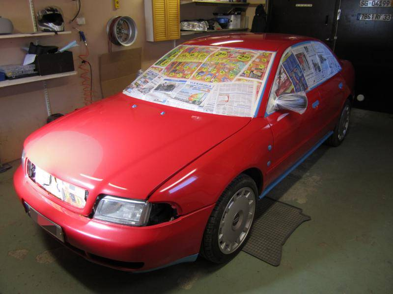 Blind: A4 B5 Tq, Lunastettu, voi poistaa. Audi_zps1bffdd8b