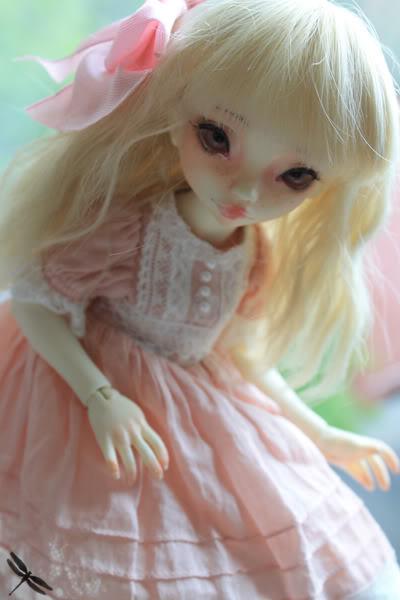 Mathilda, premieres photos [Rhubarbe Asella Doll] IMG_2695-1