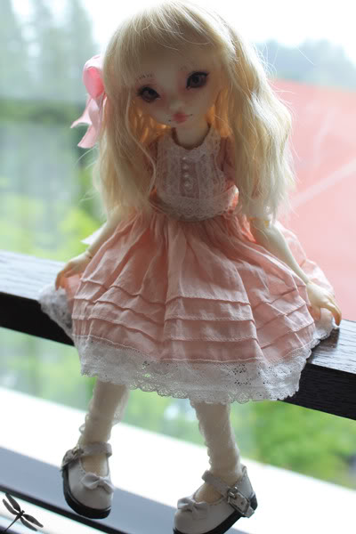 Mathilda, premieres photos [Rhubarbe Asella Doll] IMG_2696-1