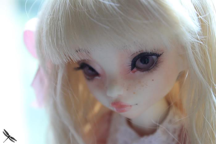 Mathilda, premieres photos [Rhubarbe Asella Doll] IMG_2700