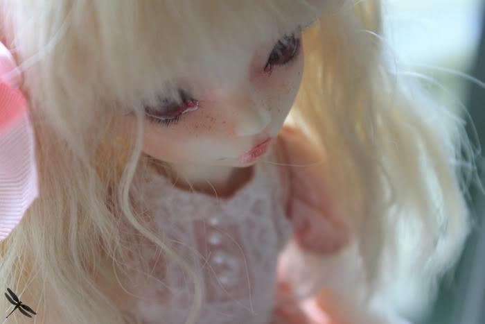 Mathilda, premieres photos [Rhubarbe Asella Doll] IMG_2701