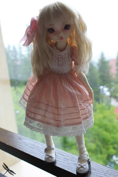Mathilda, premieres photos [Rhubarbe Asella Doll] IMG_2703