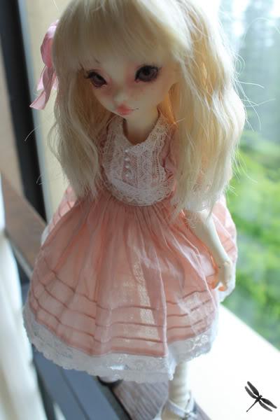Mathilda, premieres photos [Rhubarbe Asella Doll] IMG_2704