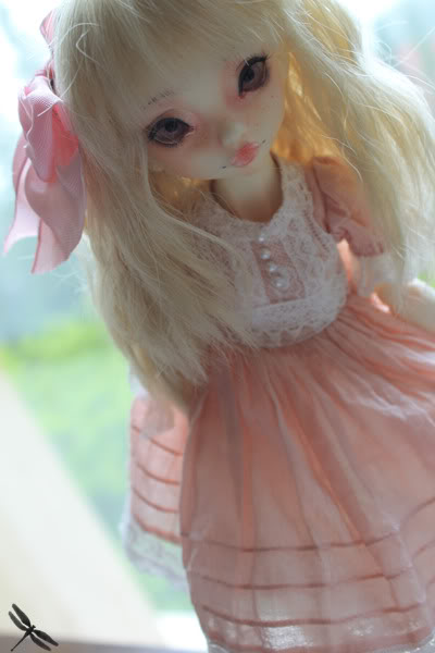 Mathilda, premieres photos [Rhubarbe Asella Doll] IMG_2705