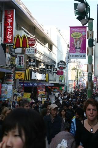 Boutique Harajuku à Paris - Page 3 IMG_2883
