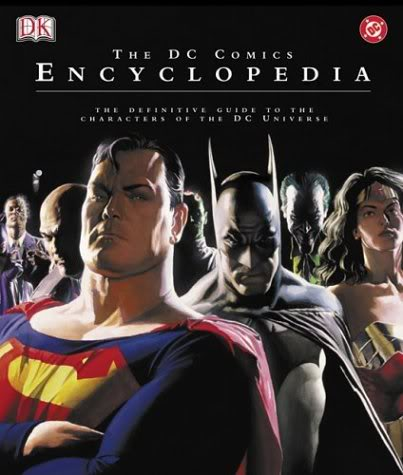 Colección de Superman de Overman  DCCEncy