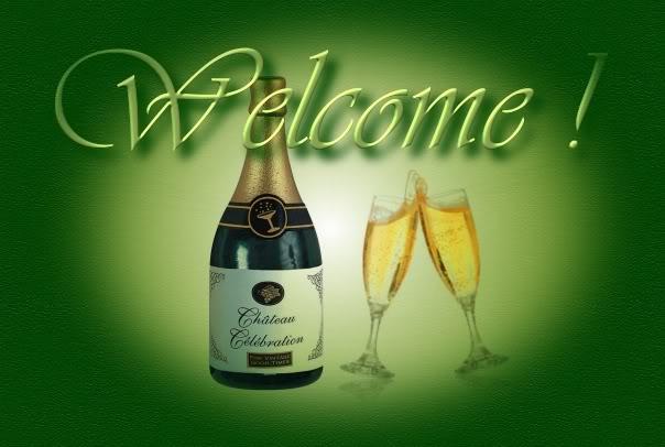 Dobrodošli Welcome-7