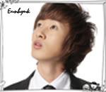 Giới thiệu về nhóm Super Junior 04_b