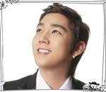 Giới thiệu về nhóm Super Junior 06_b