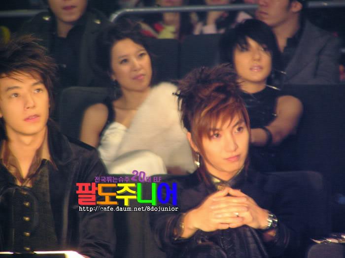 Giới thiệu về nhóm Super Junior 116456154443728900