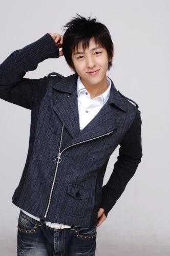Giới thiệu về nhóm Super Junior 2006020309052451363_1