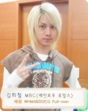 Giới thiệu về nhóm Super Junior 361336383620636847526