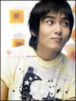 Giới thiệu về nhóm Super Junior 3831134845a3971763463b125899653l