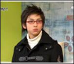 Giới thiệu về nhóm Super Junior 3831134845a3971780699b406289988l