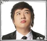 Giới thiệu về nhóm Super Junior 3831134845a3971780716b978761341l