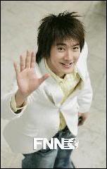 Giới thiệu về nhóm Super Junior 3831134845a3971786837b506382298l