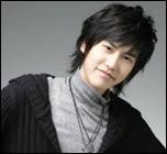 Giới thiệu về nhóm Super Junior 3831134845a3978426866b959314399l