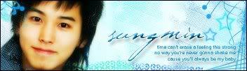Giới thiệu về nhóm Super Junior Bsetsungmin218mk9he