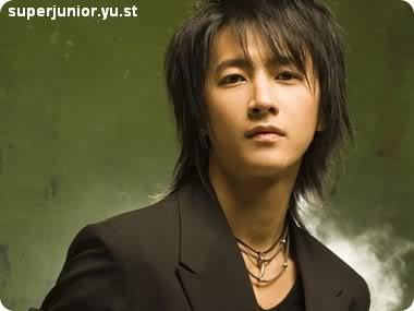 Giới thiệu về nhóm Super Junior Xin3901032016108493111122nw7