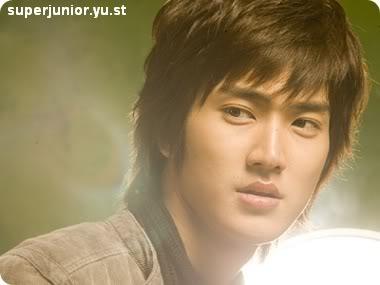 Giới thiệu về nhóm Super Junior Xin5701032016103252108659ma4