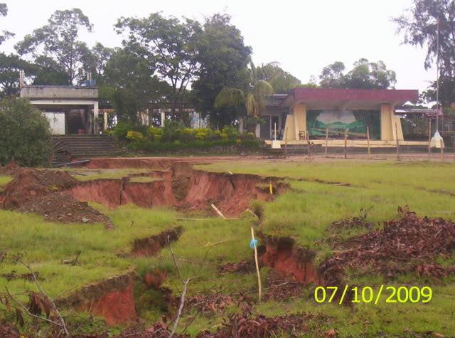 School Campus Tragedy 100_3106-1