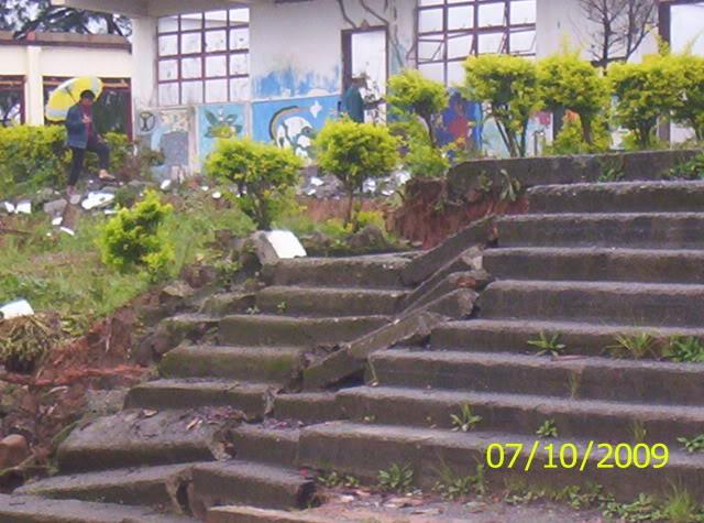 School Campus Tragedy 100_3114-1
