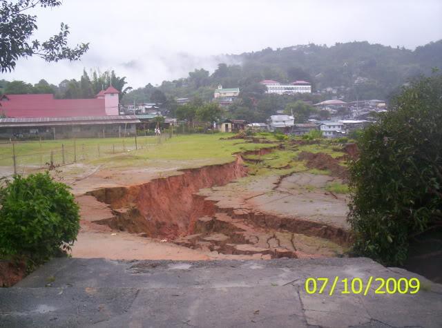 School Campus Tragedy 100_3117-1