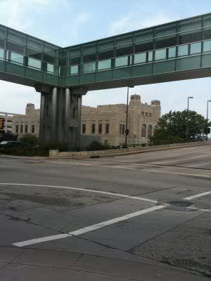 Partilha Curiosidades - Página 2 Tulsa2