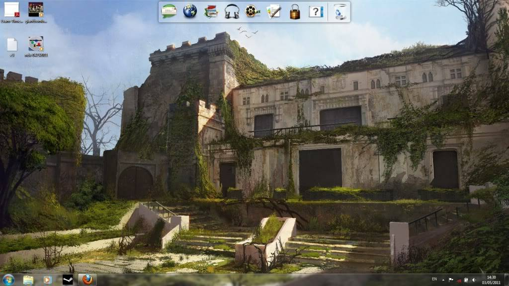Desktop Screenshot Thread *Image Heavy BEWARE* Untitled-15