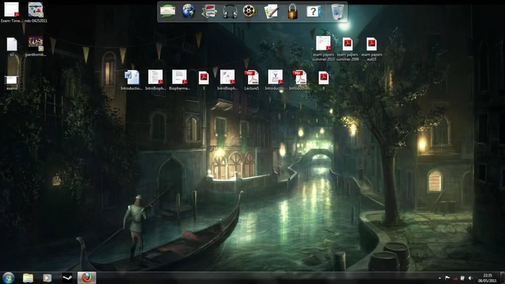 Desktop Screenshot Thread *Image Heavy BEWARE* Untitled-16