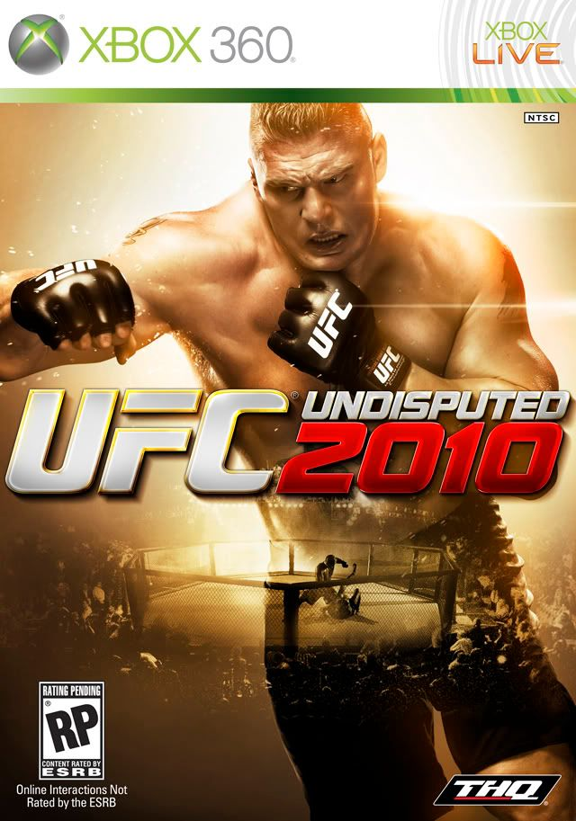 Video Game Buys - Page 9 Ufc2010undisputed