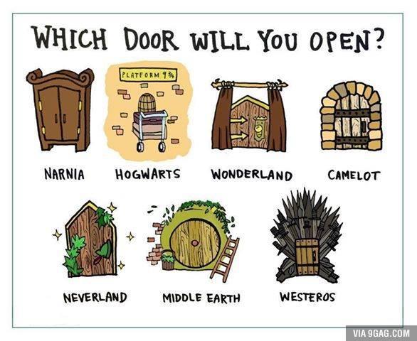 ¿Cual elegirías? 2