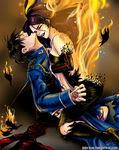 Galeria Fullmetal Alchemist (actualizado 02 de marzo del 2010) Goodbye_Lover_by_jojo_kun