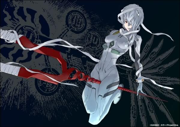 Galeria Neo Genesis Evangelion (actualizado 06-julio-2010) Rei
