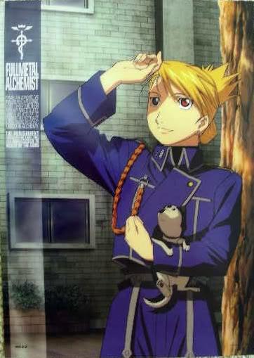 Galeria Fullmetal Alchemist (actualizado 02 de marzo del 2010) Poster-riza-hayate