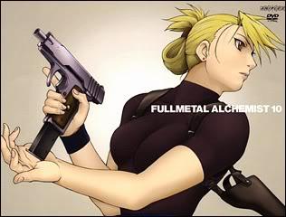 Galeria Fullmetal Alchemist (actualizado 02 de marzo del 2010) Riza_hawkeye2