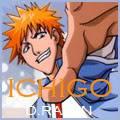 =.= Fc Ichigo ^^ Ichigoavatar1