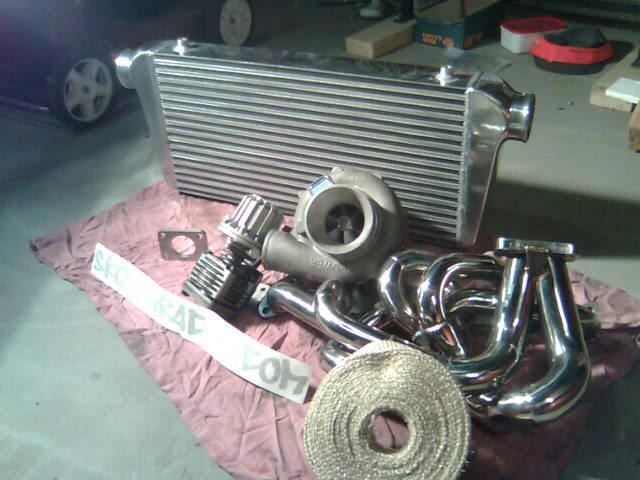 Henkan - Bmw 325 Turbo - Sida 2 Bild022
